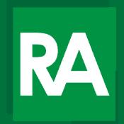 About Rheumatoid Arthritis Life Insurance