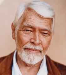 James Coburn Rheumatoid Arthritis
