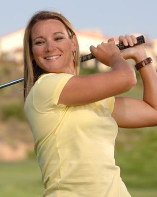 Kristy McPherson Rheumatoid Arthritis